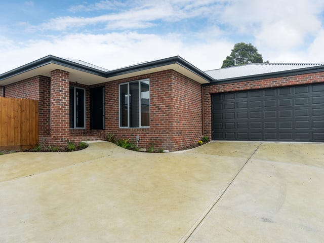17a Koombooloomba Court, Lilydale, Vic 3140