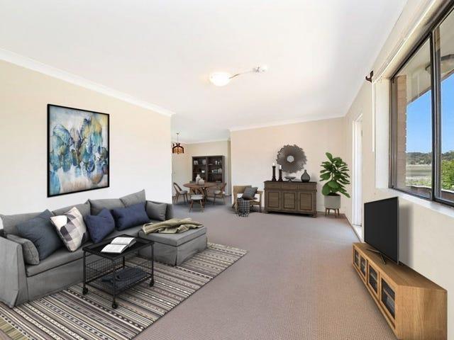 3/124 Doncaster Avenue, Kensington, NSW 2033