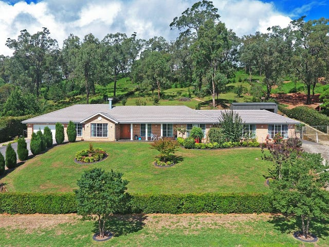 20 The Ironbarks, Picton, NSW 2571