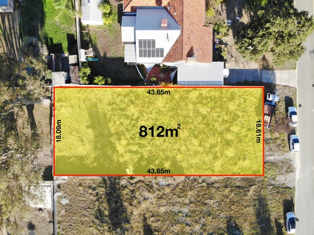 8 Mona Avenue, Beckenham, WA 6107