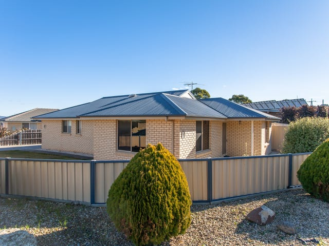18 Devenish Drive, Sorell, Tas 7172