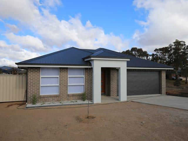 45A Molloy Drive, Orange, NSW 2800