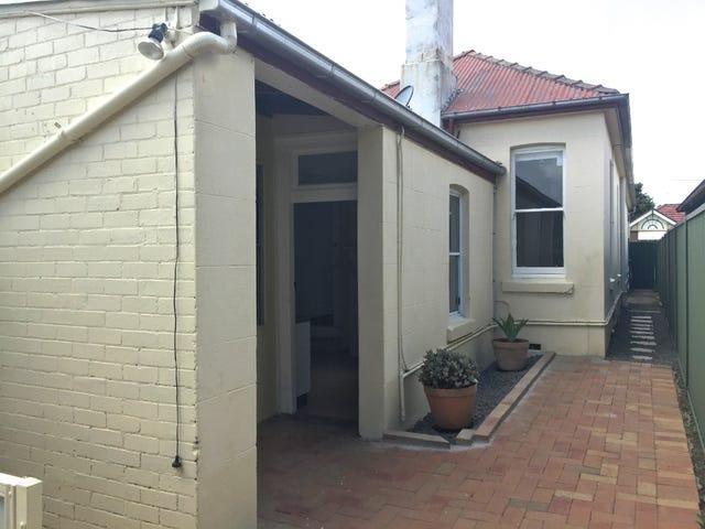 6 Gratham Street, Carlton, NSW 2218