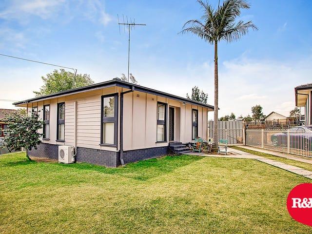116 Samarai Road, Whalan, NSW 2770