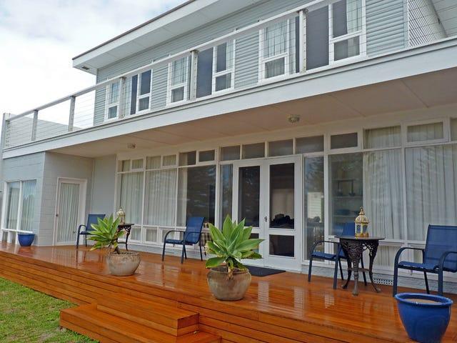15 Bridge Terrace, Victor Harbor, SA 5211