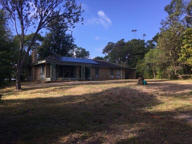 105  Acacia Road, Grantville, Vic 3984