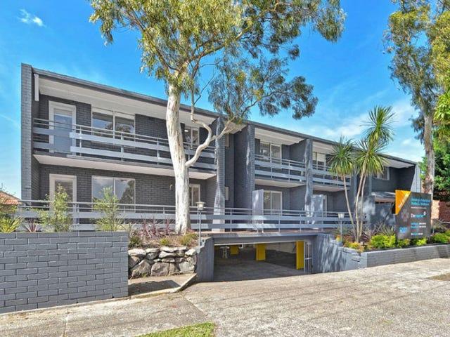 3 Rayner, Lilyfield, NSW 2040