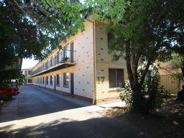 8/17 Hardys Road, Underdale, SA 5032