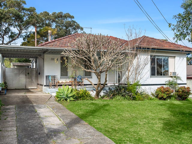 230 Willarong Road, Caringbah, NSW 2229