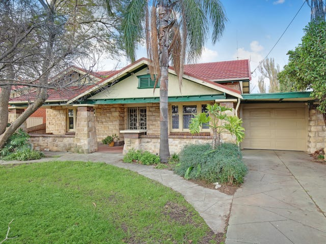 3 Pearse Street, Underdale, SA 5032
