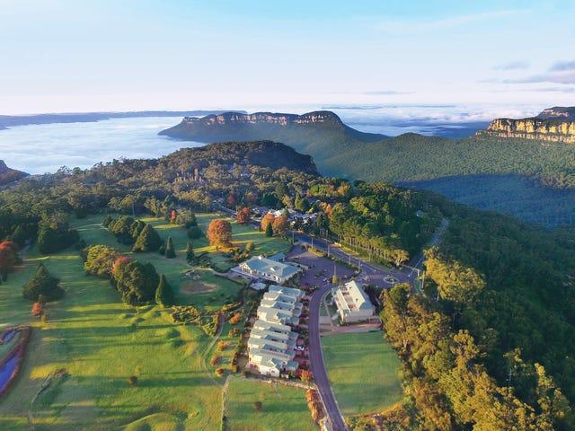 28/12-18 The Escarpments, Katoomba, NSW 2780