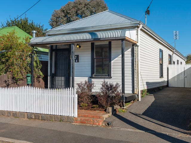 30 Lauriston Street, Kyneton, Vic 3444