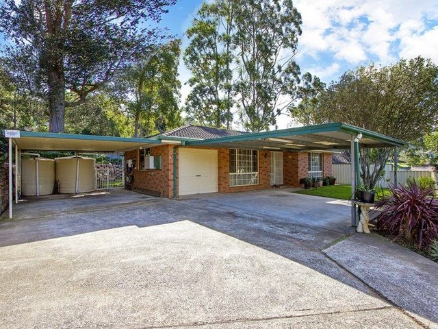 75 School Street, Kincumber, NSW 2251