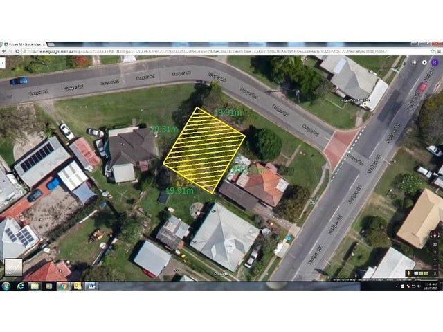 17 Cooper Road, Northgate, Qld 4013