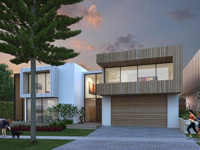 R 1/2 Avonmore Terrace, Cottesloe, WA 6011