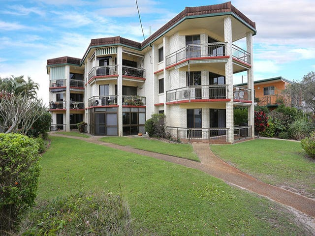 6/197 Welsby Parade, Bongaree, Qld 4507
