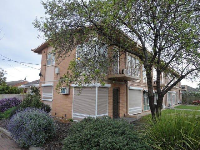 5/495 Cross Road (Cnr Brixton Avenue), South Plympton, SA 5038