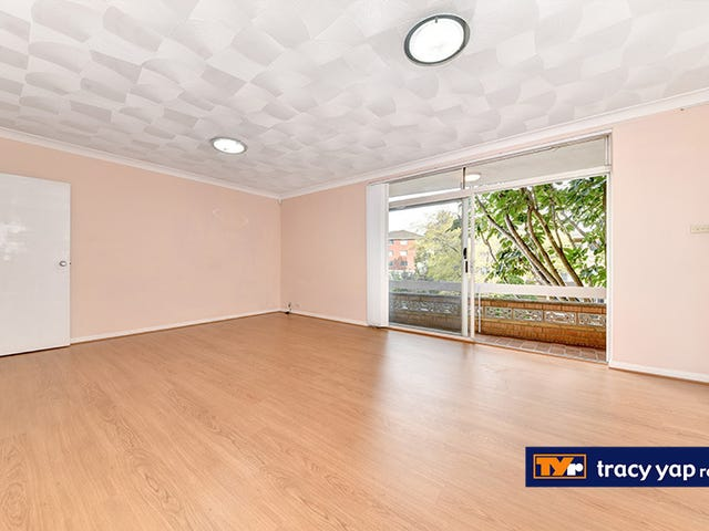 4/55 Doomben Avenue, Eastwood, NSW 2122