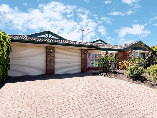 6 Castle Court, Blakeview, SA 5114