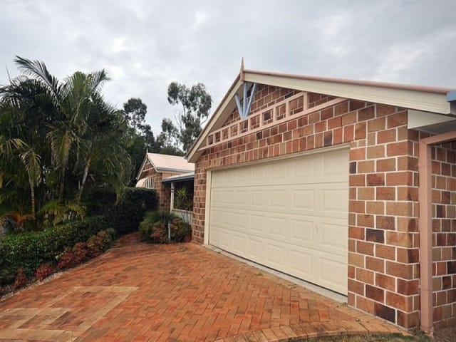 1 Ridge View Drive, Narangba, Qld 4504