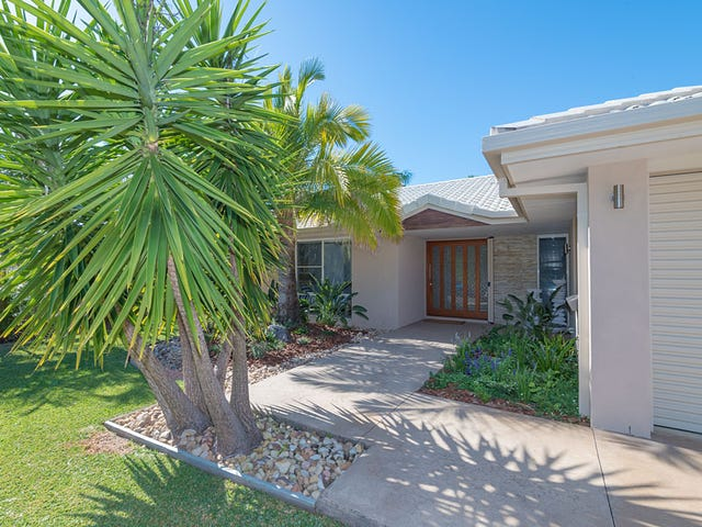 3 Spindrift Court, Noosa Waters, Qld 4566