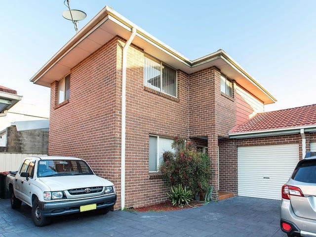 6/1 Preddys Road, Bexley, NSW 2207