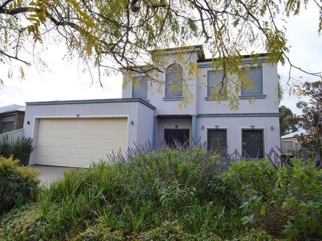 37 Kingfisher Dve West, Moama, NSW 2731