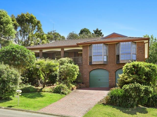 5 Moondara Terrace, Port Macquarie, NSW 2444