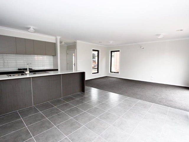 3/207 Bailey Street, Grovedale, Vic 3216