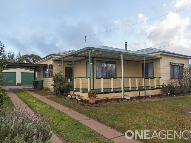 282 Byng Street, Orange, NSW 2800
