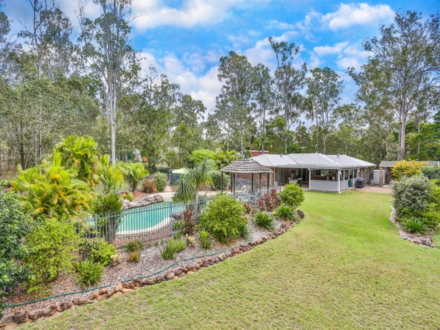17 Blenheim Court, Munruben, Qld 4125