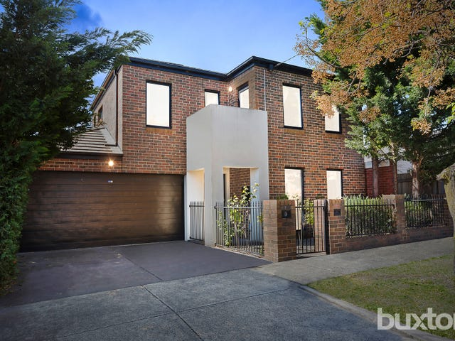 15 Bayview Road, Brighton East, Vic 3187