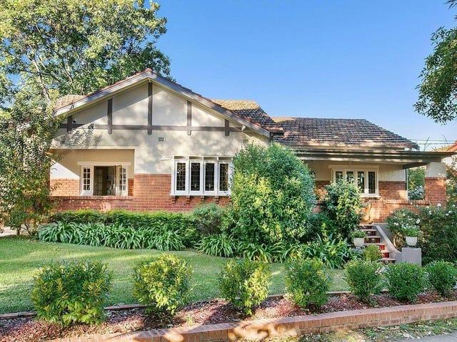 4 Eastwood Avenue, Eastwood, NSW 2122