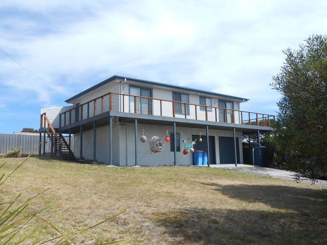 177 St Helens Point Road, Stieglitz, Tas 7216