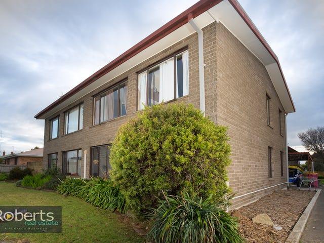 Unit 1 or 6 of 4 Haig Street, Mowbray, Tas 7248
