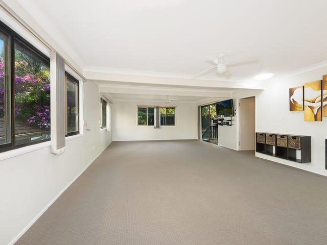 155 Caroline Chisholm Drive, Winston Hills, NSW 2153