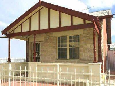 33  Newman St, Semaphore, SA 5019