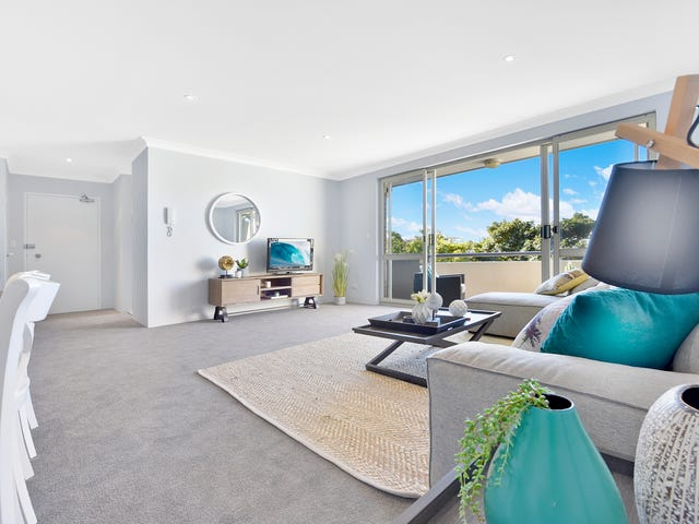 11/10 Lagoon Street, Narrabeen, NSW 2101