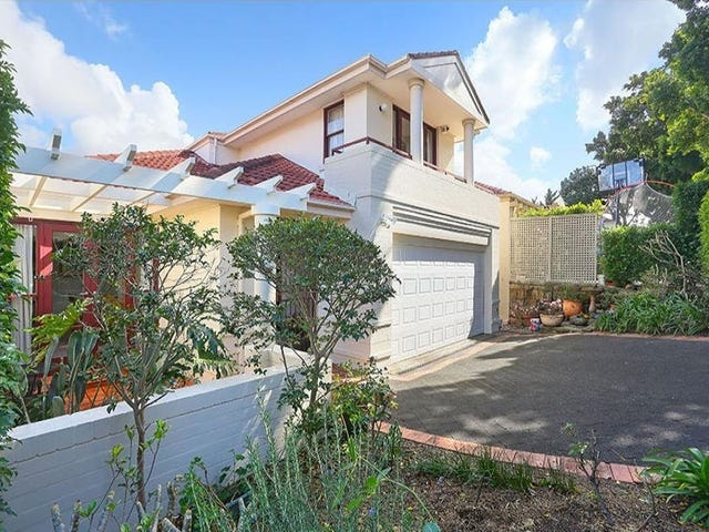 48 Balfour Road, Kensington, NSW 2033