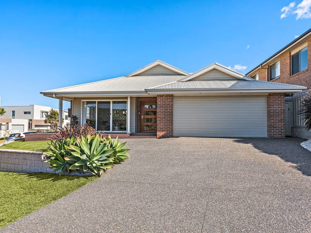 1 St Andrews Parkway, Shell Cove, NSW 2529