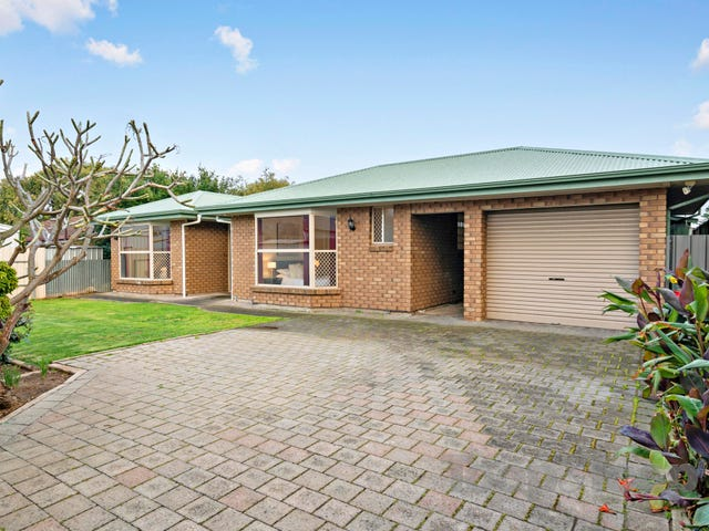 1B Fifth Avenue, Ascot Park, SA 5043