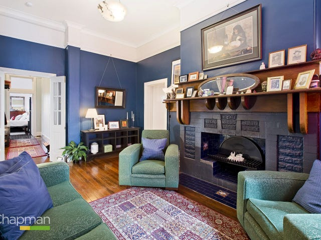 6/2 Lurline Street, Katoomba, NSW 2780