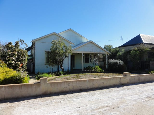 44 Long St, Broken Hill, NSW 2880