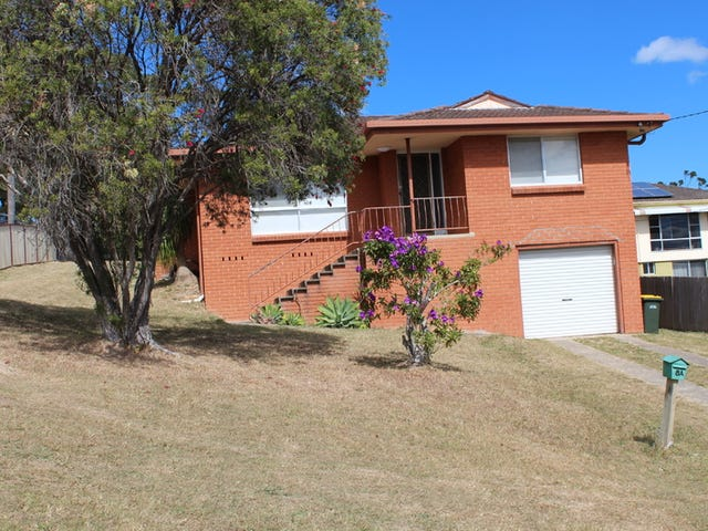 8a High Street, Woolgoolga, NSW 2456