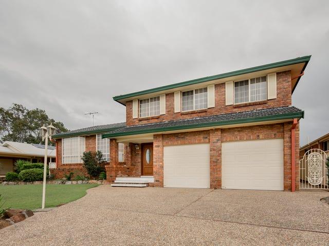 124 Weblands Street, Aberglasslyn, NSW 2320