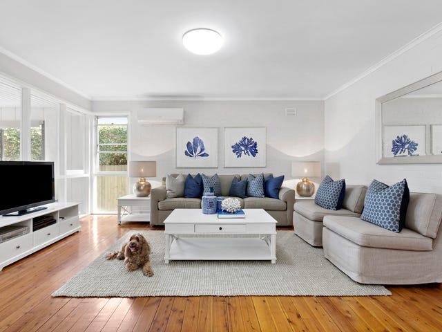 6a Bridge Street, Lane Cove, NSW 2066