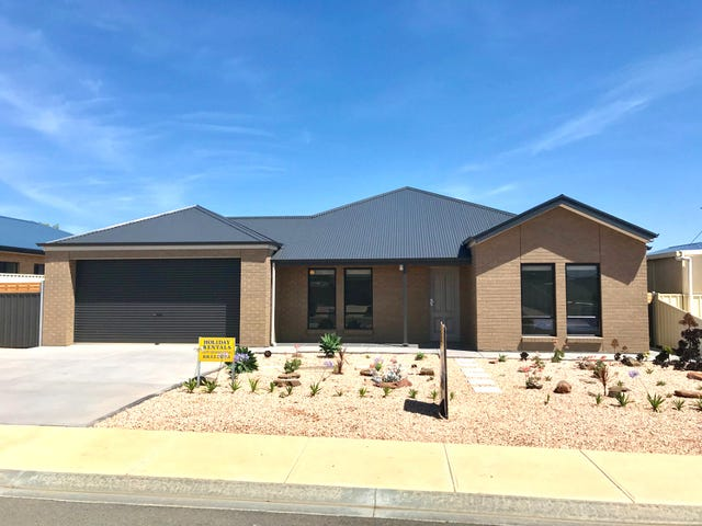 6 Freeman Court, Moonta Bay, SA 5558
