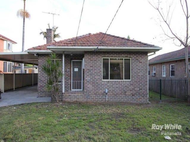 15 Symonds Avenue, North Parramatta, NSW 2151