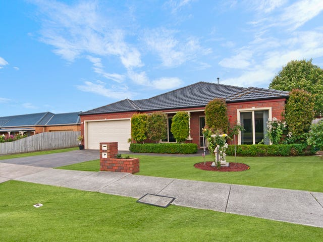 26 Zammit Drive, Warrnambool, Vic 3280