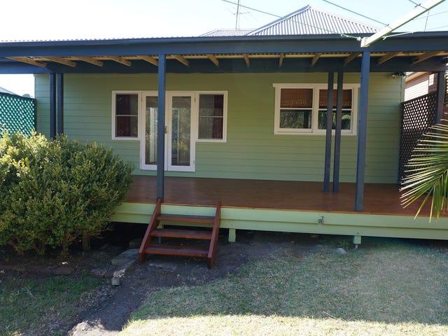 87 Princes Highway, Corrimal, NSW 2518